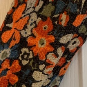 LuLaRoe Sweaters - Lularoe Sarah size M